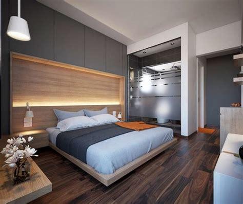 desain interior hotel foto interior kamar hotel mewah dari seluruh dunia archizone