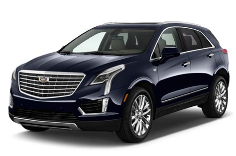 cadillac minivan cadillac cars coupe sedan suv crossover reviews