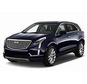 Cadillac Cars Coupe Sedan SUV/Crossover Reviews