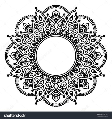 indian henna tattoo facts mehndi lace indian henna design or pattern