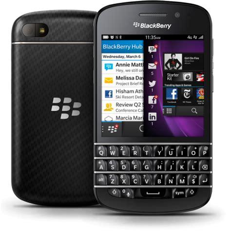Hp Blackberry Os 10 harga blackberry q10 terbaru 2017 harga hp terbaru