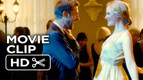 Watch Barefoot 2014 Full Movie Barefoot Movie Clip Dancing 2014 Evan Rachel Wood Scott Speedman Movie Hd Youtube