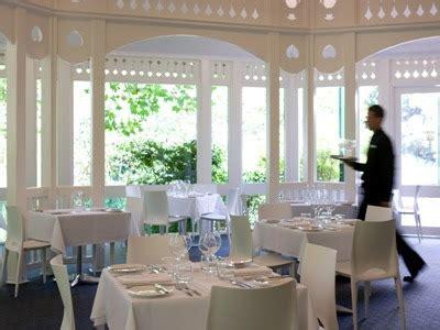 Audrey And Addison Adelaide Botanic Garden Restaurant Botanic Gardens Restaurant Adelaide