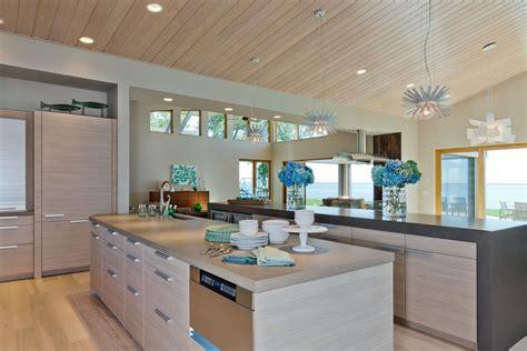 kitchen design in cambridge interior design portfolio lucy interior design interior designers minneapolis