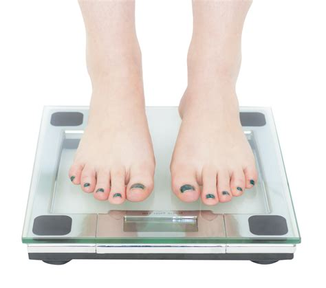 where to buy a bathroom scale fresh where to buy eatsmart digital bathroom scale homekeep xyz