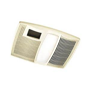 bathroom exhaust fans with heater bathroom exhaust fan with heater