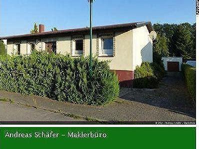 Garten Kaufen Parchim by H 228 User Kaufen In Parchim Mecklenburg Vorpommern