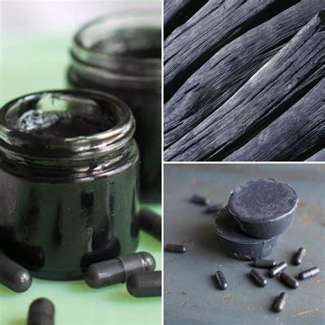 Taking Charcoal For Detoxing by Is Charcoal The Ultimate Detox Bondi