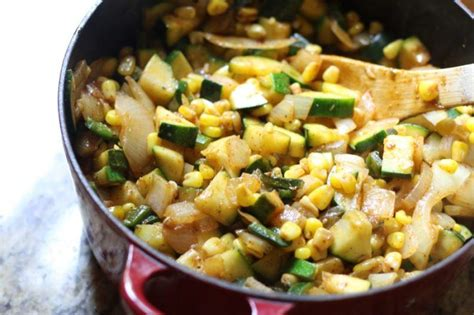 vegetables used in mexican cooking this is the vegetable recipe to pair with any