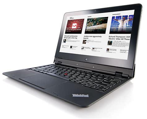 Lenovo Thinkpad Helix 2 lenovo thinkpad helix 2 recenzie sme sk