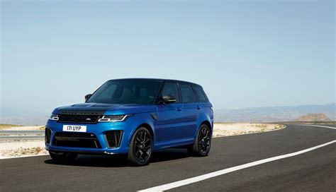 land rover sport forum range rover sport ii topic officiel page 12 range
