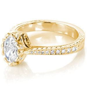 Wedding Bands Las Vegas by Engagement Rings In Las Vegas And Wedding Bands In Las