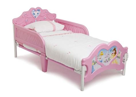 cinderella toddler bed top 20 best princess beds and disney cinderella castle