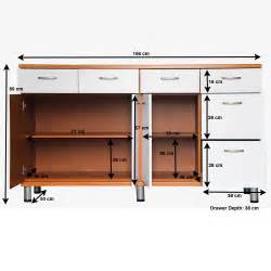 Cheap Kitchen Cabinet kitchen 10 most outstanding small kitchen cabinet sizes