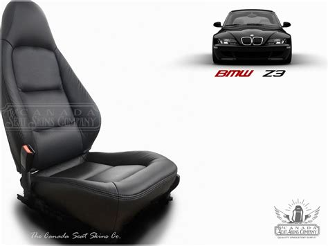 miata seat covers canada 1996 bmw z3 leather seat covers velcromag