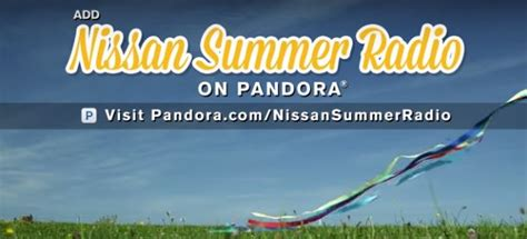 Nissan Summer Sweepstakes - nissan keep summer rolling service sweepstakes
