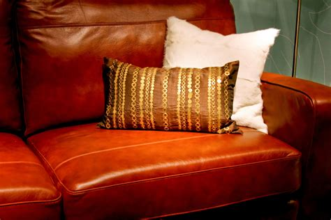 how to clean a pleather couch how to clean fake leather couches red hanger
