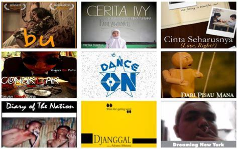 film komedi indonesia berkualitas masih banyak film indonesia yang berkualitas kineria