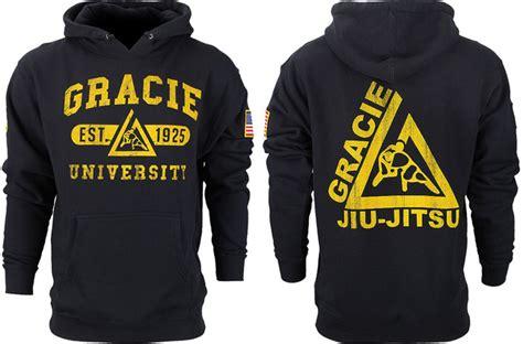 Sweater Hoodie Jaket Gamer Phageborn Trading Card gracie jiu jitsu flag hoodie