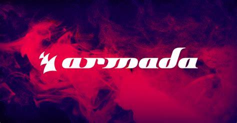 armada records armada invites pairs up with klash records to celebrate