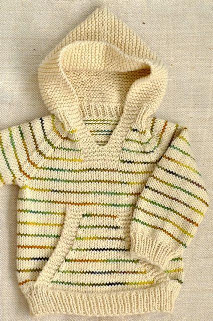 wonderful wallaby tutorial free pattern knit all of it pinterest sweater