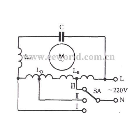 single phase motor winding diagram wiring diagram for 3 speed single phase motor gallery