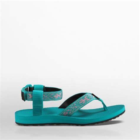 shoes teva original flip flops nightshadecollectionoutlet p 20 30 best teva i got to them images on