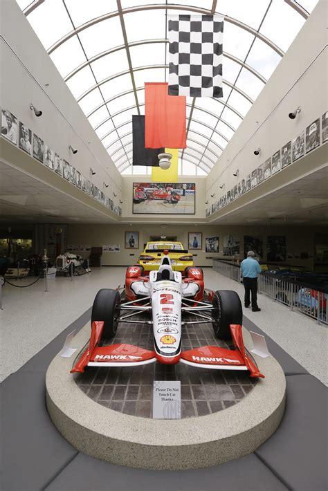 indy motor speedway museum indy motor speedway museum impremedia net