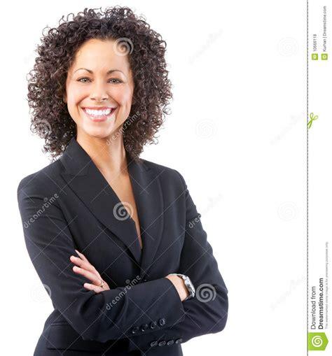 uzbek smiling stock photos uzbek smiling stock images alamy smiling business woman stock photo image of black boss