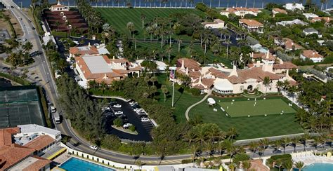 what is mar a lago trump s southern white house his update trump holds va meeting at mar a lago saturday