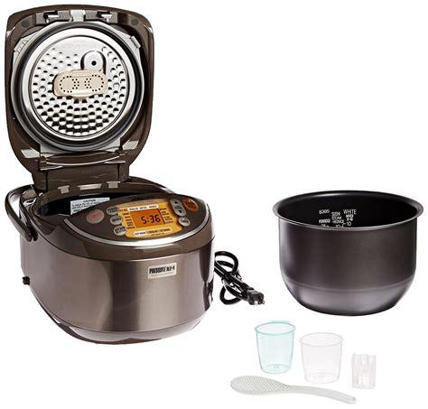 kalorik induction cooking plate manual buy cheap induction cooking compare 28 images q induction cooker 28 images jaipan 8010
