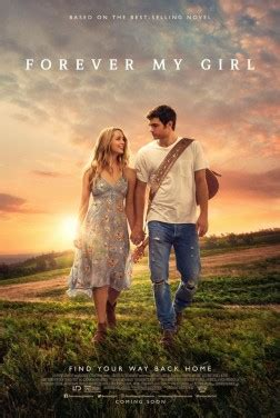 regarder my beautiful boy streaming film complet en fra forever my girl 2018 en streaming vf film stream