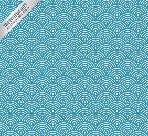 pattern wave photoshop 15 wave patterns free pat png vector eps format