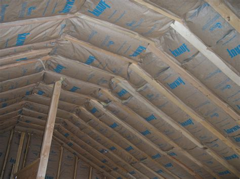 Ceiling Insulation Batts by Batt Insulation Ask Home Design
