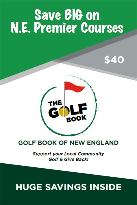 scholastic year in sports 2018 books golf book 2017 2018 edition golf me nh and save
