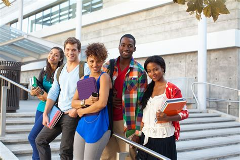 8 Best About High School by How 8 High School Seniors Got Accepted To College Best