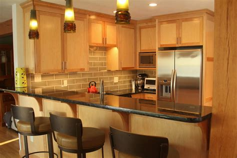 kitchen design nh quality custom cabinets in nh kitchen cabinets nh