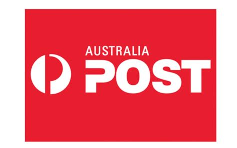Australia Post Address Finder Australia Post Shop Palmerston Shopping Centre