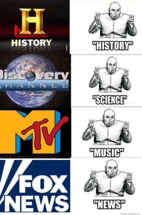 evil meme history quotes quotesgram