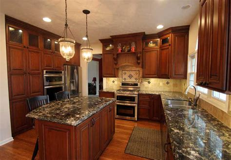 kitchen remodels for small kitchens kitchen remodels for