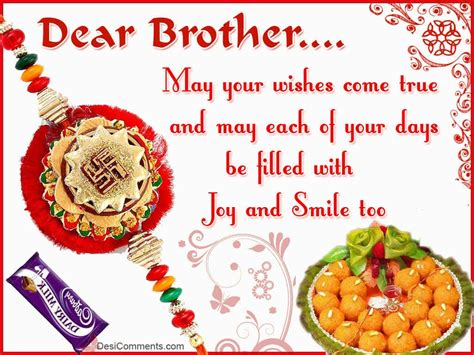 happy raksha bandhan images wishes 2015 for sister brother