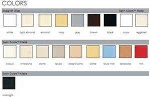 lutron colors lutron residential media systems ltd residential media