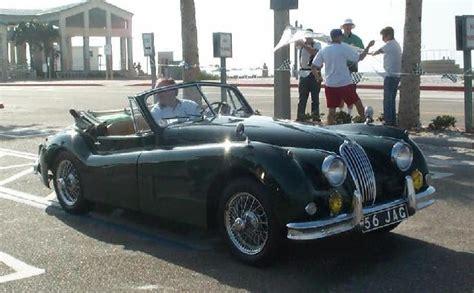 autolen geel eiskalte endel jaguar jaguar carpassion