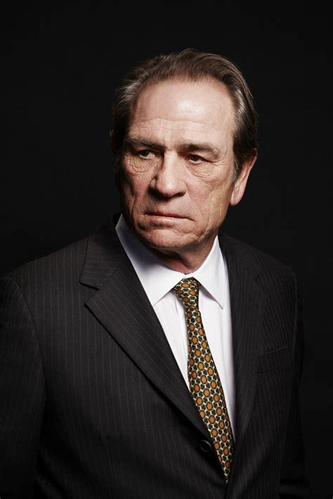 tommy lee jones beard 51 best dad memes images on pinterest true quotes beard
