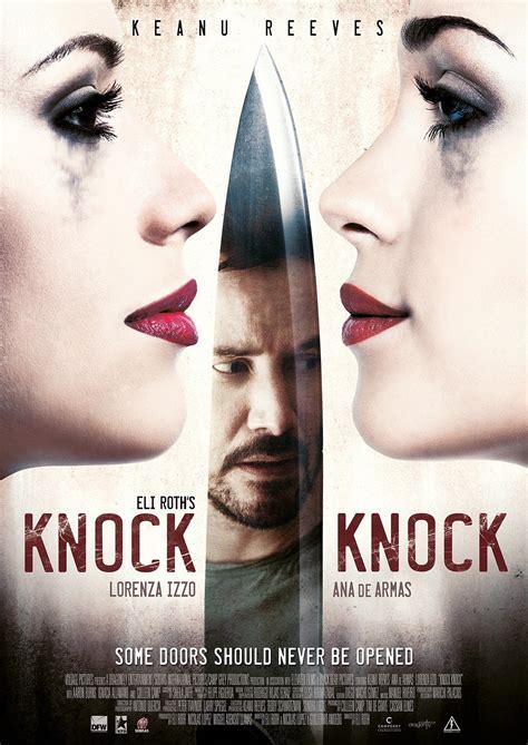 Watch Knock Knock 2015 Full Movie Online Free | watch knock knock 2015 full movie free online