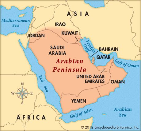 middle east map homework middle east lit regional tour arabian