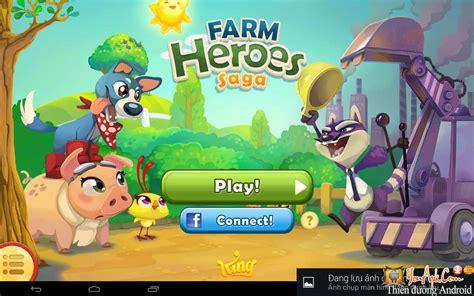 game mod farm heroes saga farm heroes saga mod full mọi thứ cho android