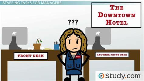 hospital front desk hiring front desk openings philippines hostgarcia