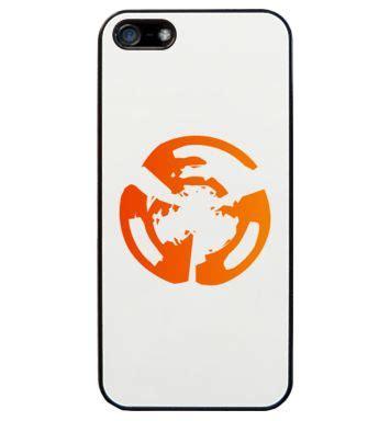 Trasher Logo For Iphone 5 5s pin by rockenportada on catalogo fundas de iphone
