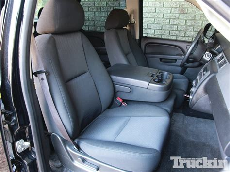 upholstery seat covers seat covers katzkin seat covers